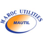 Maroc Utilities