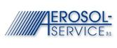 Aerosol - service a.s.
