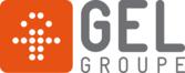 GEL GROUPE (D2l Rh)