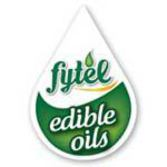 FYTEL EDIBLE OILS LTD