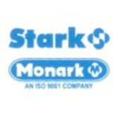 Stark Motors