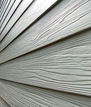 Importación de materiales para la construcción