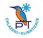 Petr Tůma - Chlazení