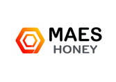 MAES HONEY S.L.U. , MAES HONEY  (Productor y envasador de miel de España - Producer and Packager of Spanish Honey)