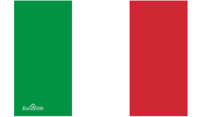 增7M家意大利Co
