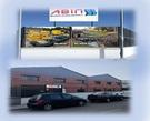 Apertura de nuevas instalaciones en Arganda del Rey, Madrid