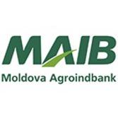 Moldova-Agroindbank SA (Banca comerciala)