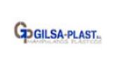 Gilsa Plast, S.L.