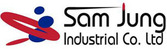Sam Jung ind. co. Ltd.