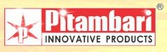 Pitambari Products Private Limited