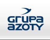 Grupa Azoty SA