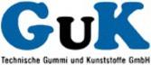 GuK Technische Gummi und Kunststoffe GmbH