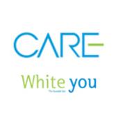 Care Corporation