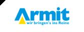 Armit AG
