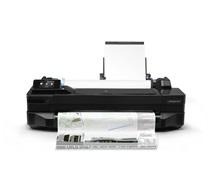 HP – Impresoras para la Industria Gráfica