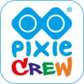 Pixie Crew s.r.o.
