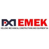 EMEK S.A.
