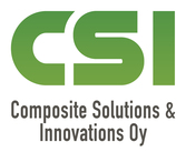 CSI Composite Solutions and Innovations Oy