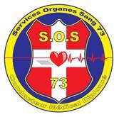 SERVICES ORGANES SANG 73