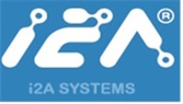 i2A Systems Co., Ltd.