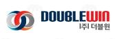 Doublewin