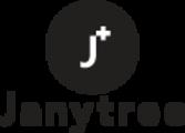 Janytree Inc.
