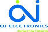 O J Electronics Ltd