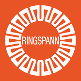 Ringspann Ibérica, S.A., RINGSPANN