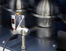 Sensor laser fotoeléctrico KEYENCE