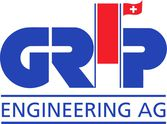 Grip Engineering AG