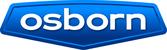 OSBORN International GmbH (Zweigniederlassung der JASON GmbH)