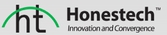 Honest Technology Co., Ltd.