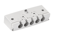 MODULAR JUNCTION BOX MJB UNDER BED LIGHT (INT)