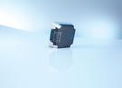 Nuevo dispositivo UHF de SICK: RFU620, una solución compacta  para distancias cortas