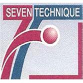 Seventechnique