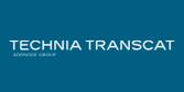 TechniaTranscat GmbH