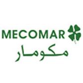 Mecomar s.a. à directoire et conseil de surveillance, Mecomar