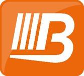Barbaros Motor Makina Sanayi İç ve Dış Ticaret Ltd. Şti.
