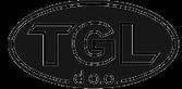 TGL d.o.o.