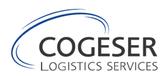 ACTI COLIS (Acti Colis Groupe Cogeser)