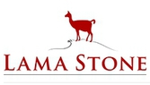LAMA STONE s.r.o.