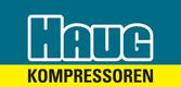 HAUG Kompressoren AG, HAUG