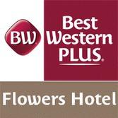 Best Western Plus Flowers Hotel (IM Elit-Tur SRL)