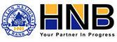 Hatton National Bank PLC