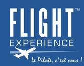 EXPERIENCES VIRTUELLES A PARIS