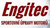 ENGITEC Motorsport s.r.o.