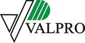 VALPRO, Ltd