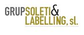 GrupSoleti &amp&#x3b; Labelling, S.L.