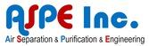 ASPE Inc.