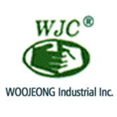 WOOJEONG Industrial Inc.